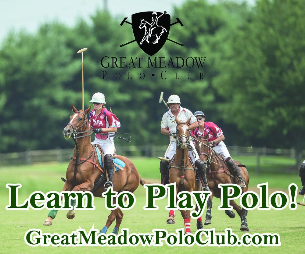 digital ad polo school.jpg