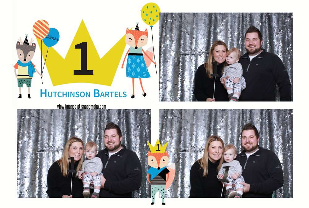 -omaha-nebraska-party and event-snap omaha photo booth