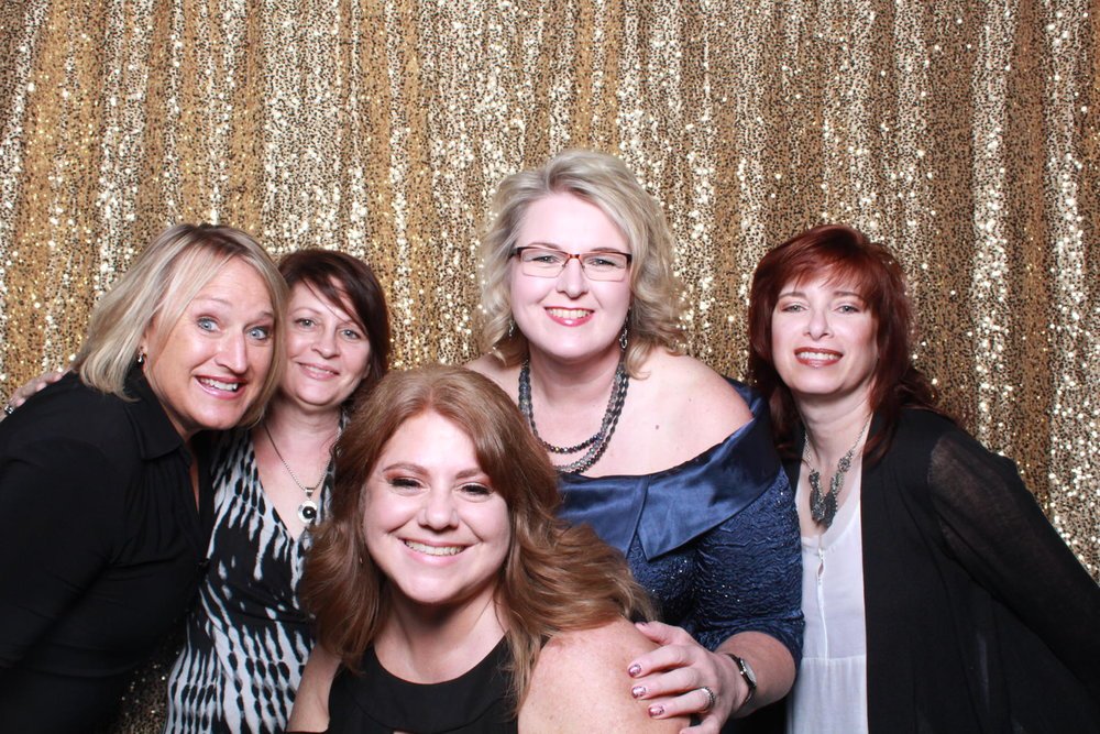 The diamond room-omaha-nebraska-party and event- snap omaha photo