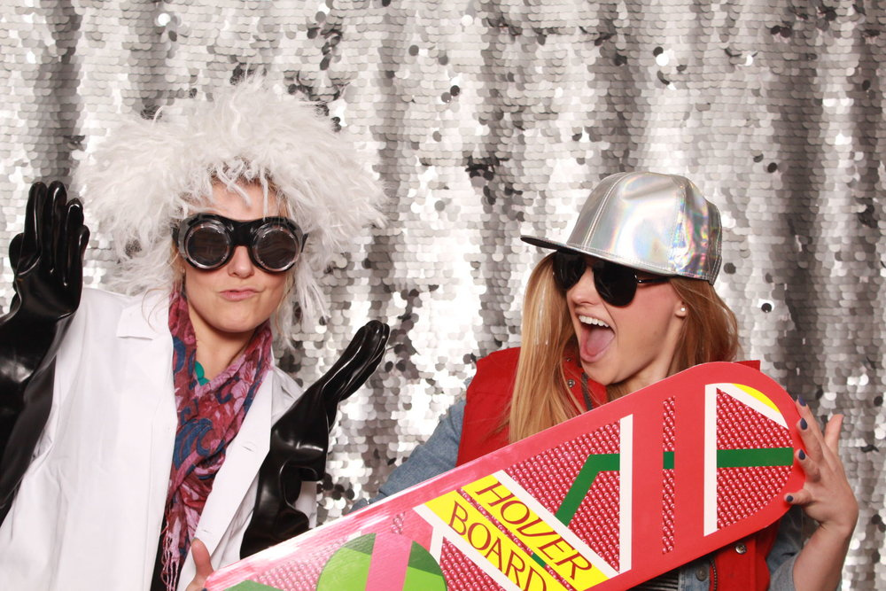 the downtown marriott-omaha-nebraska-corporate party-snap omaha-photo booth