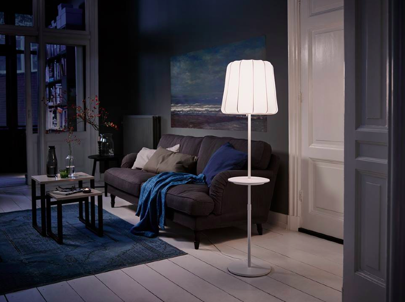 Photo credit: IKEA Nederland