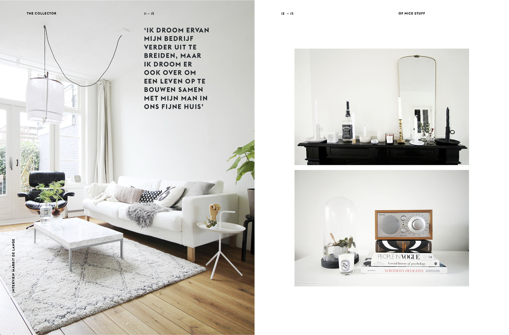 THE-NICE-STUFF-COLLECTOR_INTERIEUR-BLOG_THEO-BERT-POT_INTERVIEW_MARRIT-DE-LANGE_DEF_6.jpg