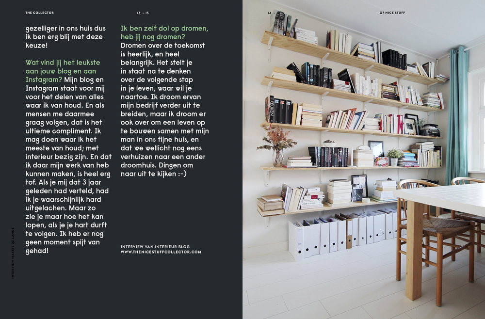 THE-NICE-STUFF-COLLECTOR_INTERIEUR-BLOG_THEO-BERT-POT_INTERVIEW_MARRIT-DE-LANGE_DEF_7.jpg