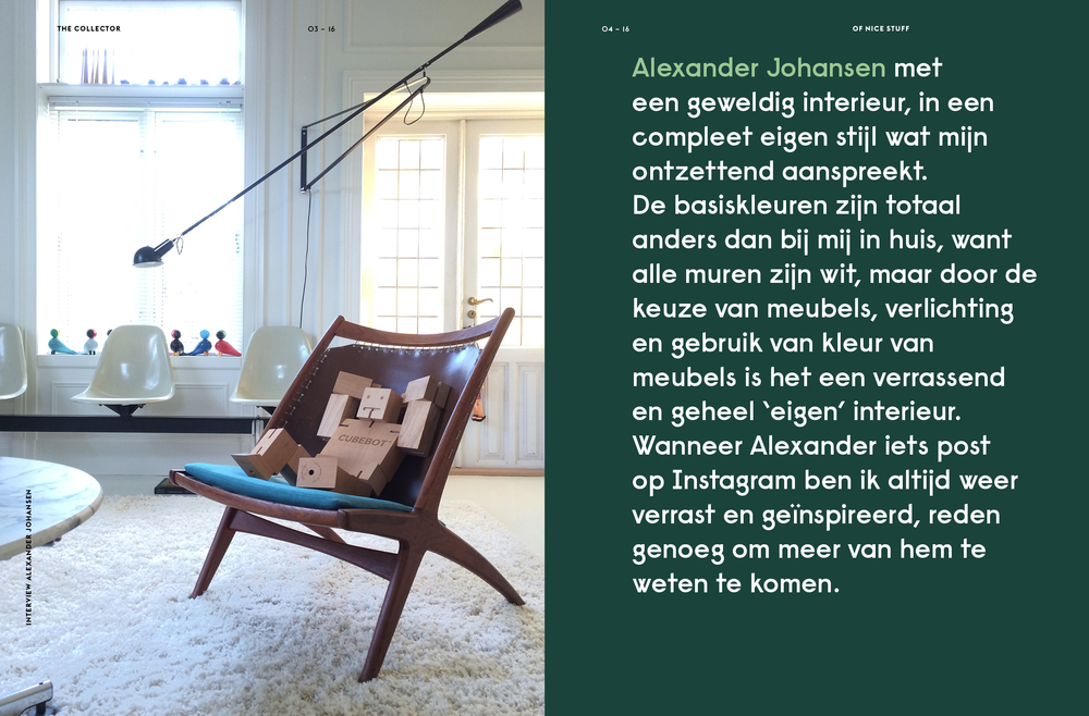 THE-NICE-STUFF-COLLECTOR_INTERIEUR-BLOG_THEO-BERT-POT_INTERVIEW_ALEXANDER-JOHANSEN_DEF_2.jpg