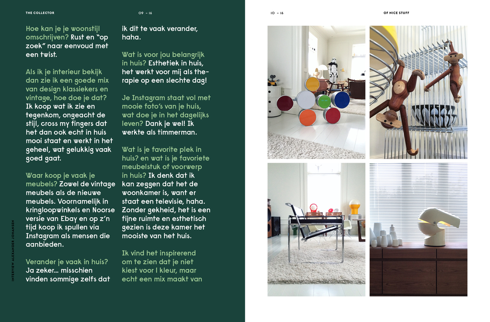 THE-NICE-STUFF-COLLECTOR_INTERIEUR-BLOG_THEO-BERT-POT_INTERVIEW_ALEXANDER-JOHANSEN_DEF_5.jpg