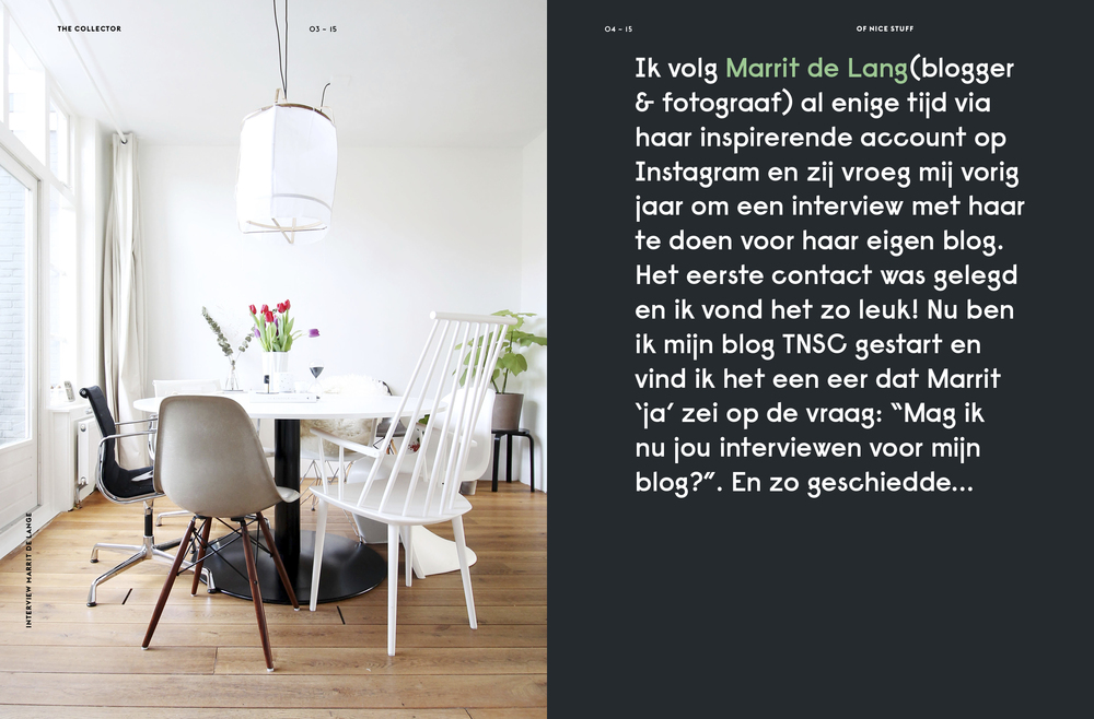 THE-NICE-STUFF-COLLECTOR_INTERIEUR-BLOG_THEO-BERT-POT_INTERVIEW_MARRIT-DE-LANGE_DEF_2.jpg