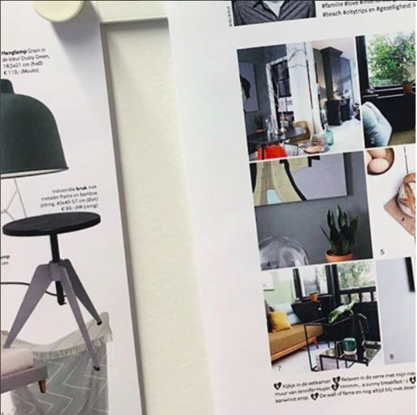 THE NICE STUFF COLLECTOR INTERIOR BLOG INTERIEUR THEO-BERT POT VT WONEN INSTAGRAMMER 1.png