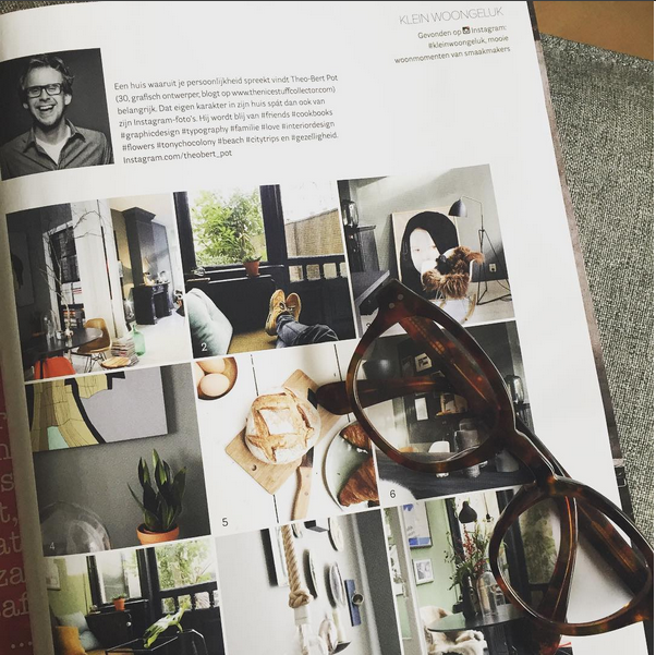 VT WONEN THE NICE STUFF COLLECTOR THEO-BERT POT BLOG INTERIOR MAGAZINE IG.png