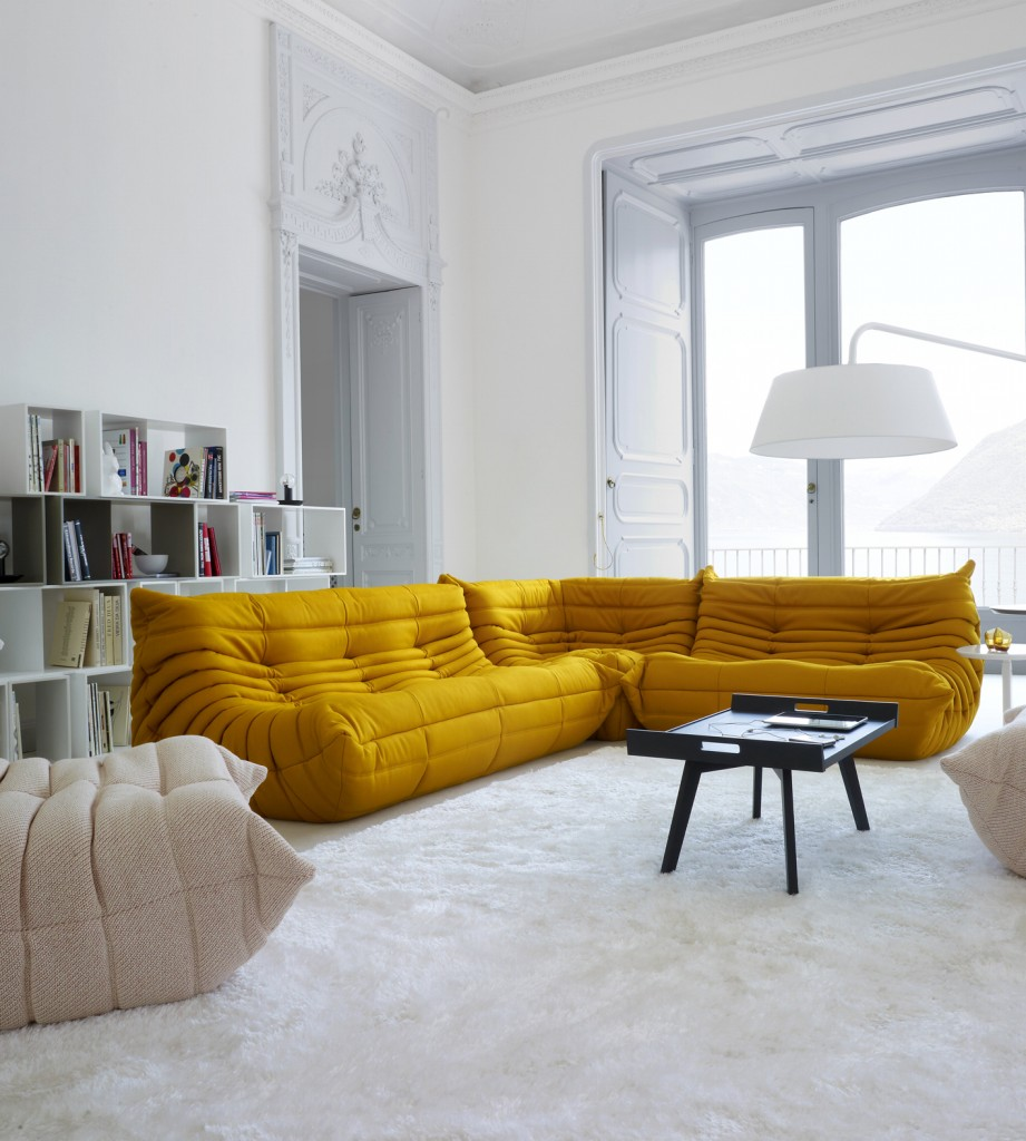 Togo-orange-room-921x1024.jpg