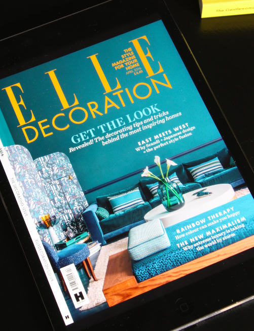 ELLE DECORATION UK THE NICE STUFF COLLECTOR INTERIOR BLOG INTERIEUR THEO-BERT POT 1.png