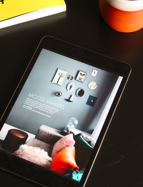 ELLE DECORATION UK THE NICE STUFF COLLECTOR INTERIOR BLOG INTERIEUR THEO-BERT POT 4.png
