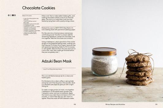 the-nice-stuff-collector-theo-bert-pot-food-cookbook-blog-interieur-4.jpg