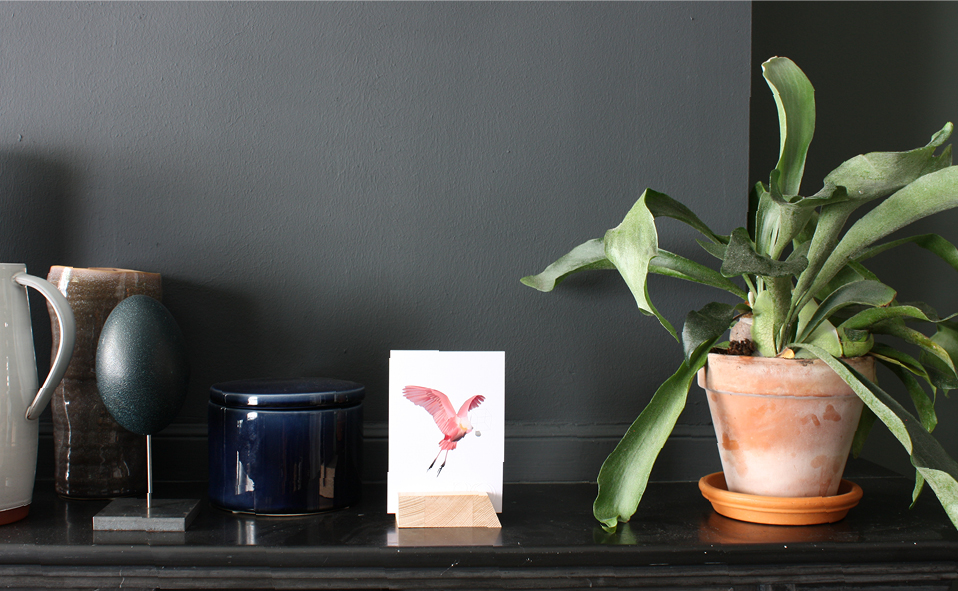 THE-NICE-STUFF-COLLECTOR-INTERIOR-BLOGGER-THEO-BERT-POT_roosmarijn_.jpg