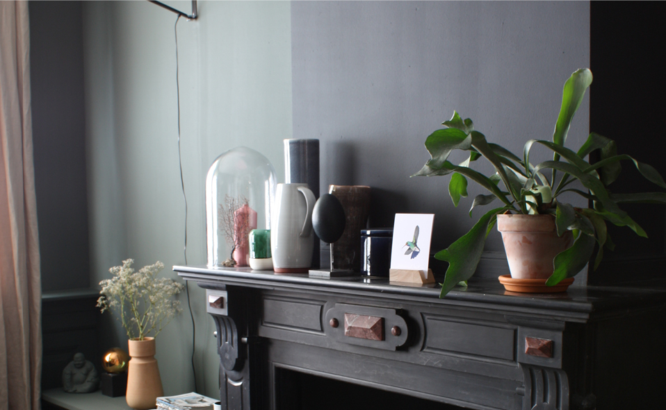 THE-NICE-STUFF-COLLECTOR-INTERIOR-BLOGGER-THEO-BERT-POT_roosmarijn_2.jpg