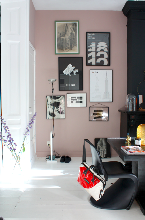 THE NICE STUFF COLLECTOR INTERIOR BLOG INTERIEUR THEO-BERT POT 1.png