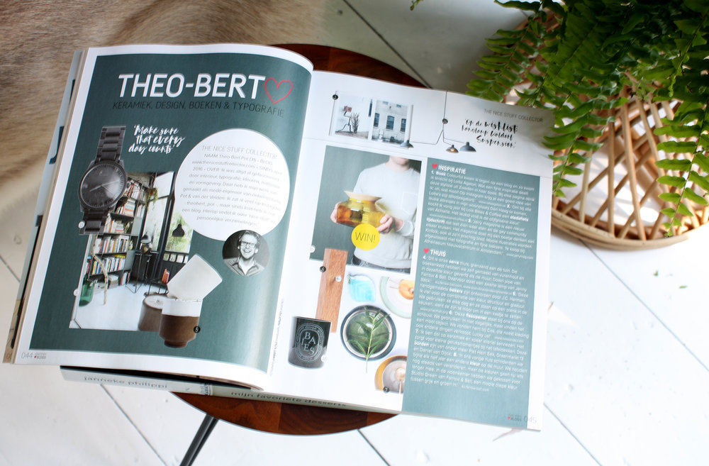 THE NICE STUFF COLLECTOR THEO-BERT POT INTERIEUR BLOG INTERIOR VT WONEN BLOG SPECIAL.jpg