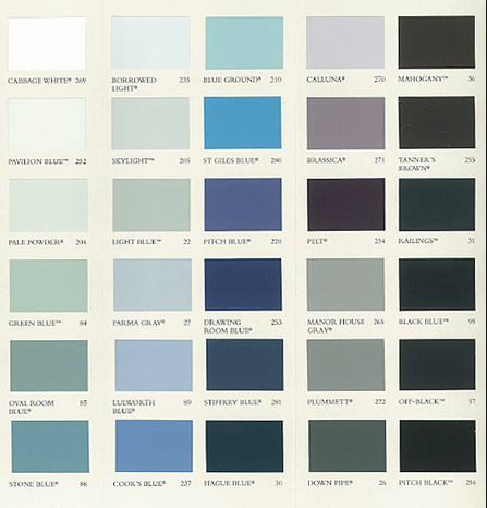 THE NICE STUFF COLLECTOR INTERIEUR INTERIOR BLOG LIFESTYLE COLOURS 3.png
