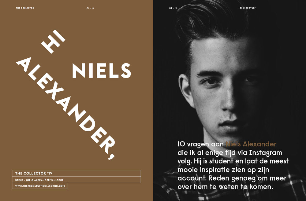 THE-NICE-STUFF-COLLECTOR_INTERIEUR-BLOG_THEO-BERT-POT_INTERVIEW_NIELS-ALEXANDER_DEF.jpg