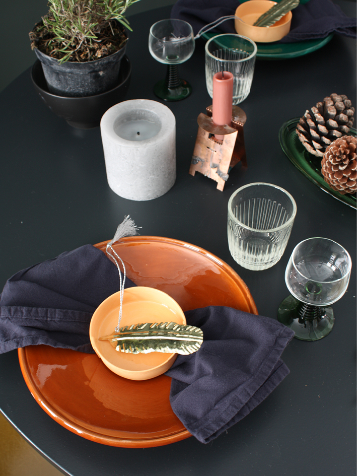 THE NICE STUFF COLLECTOR INTERIOR BLOG INTERIEUR BLOG THEO-BERT POT NETHERLANDS HOLLAND BLOG BEELD 4KANT_X-MAS_3.jpg