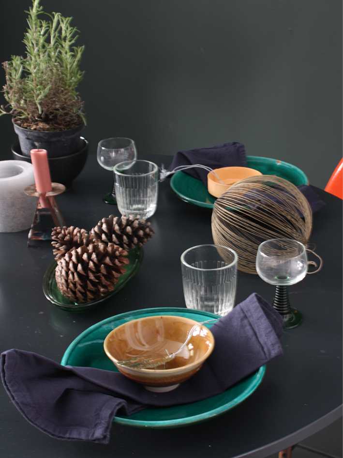 THE NICE STUFF COLLECTOR INTERIOR BLOG INTERIEUR BLOG THEO-BERT POT NETHERLANDS HOLLAND BLOG BEELD 4KANT_X-MAS_4.jpg