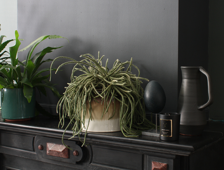 THE NICE STUFF COLLECTOR INTERIOR BLOG INTERIEUR BLOG THEO-BERT POT NETHERLANDS HOLLAND BLOG BEELD LIGGEND_2.jpg