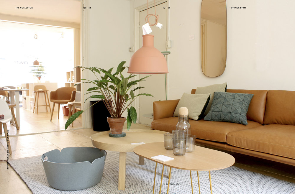 THE-NICE-STUFF-COLLECTOR_INTERIEUR-BLOG_THEO-BERT-POT_EDWIN-PELSER-MUUTO-STORE_5.jpg