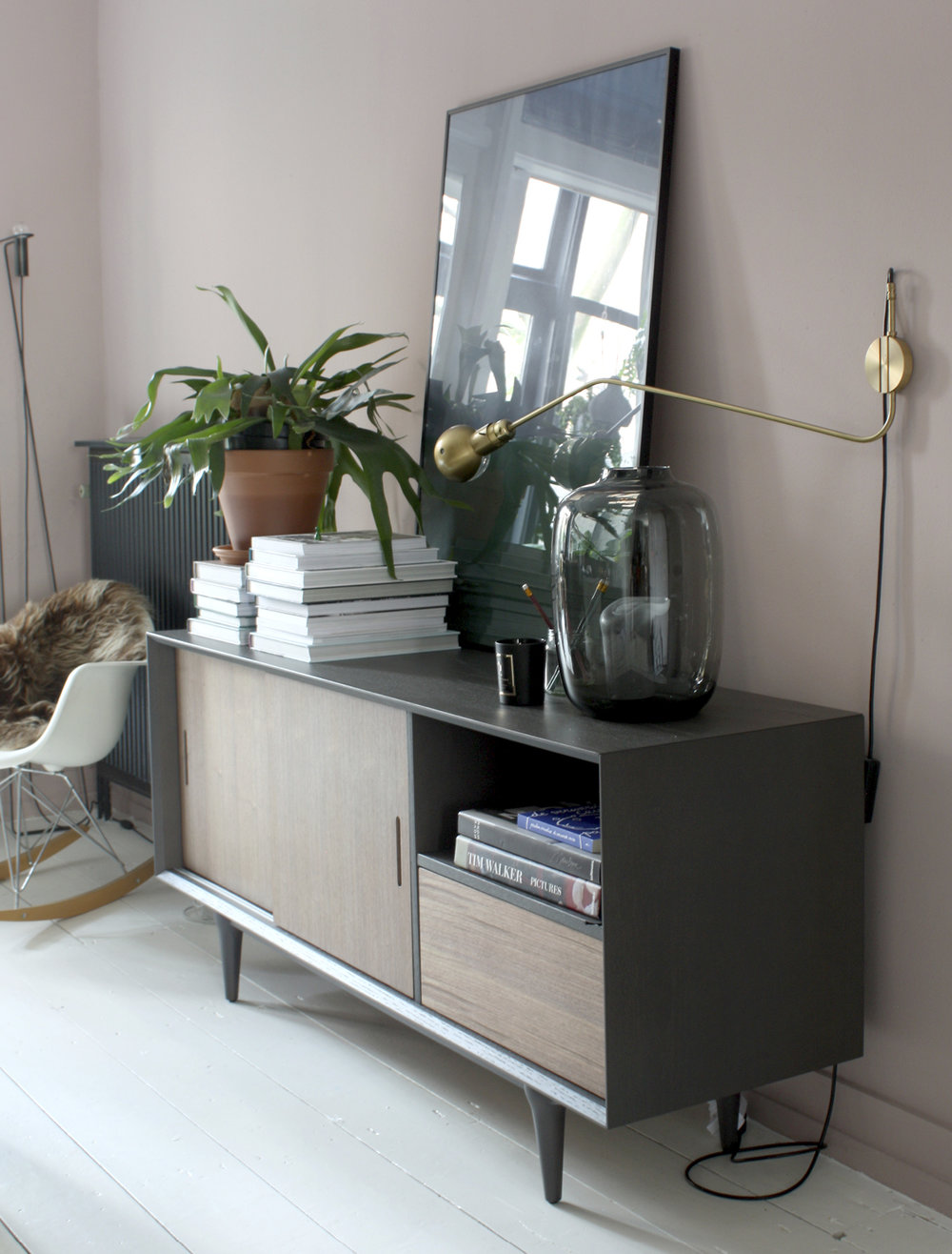 THE NICE STUFF COLLECTOR INTERIOR BLOG INTERIEUR BLOG THEO-BERT POT NETHERLANDS HOLLAND BLOG BEELD STAAND RUIJCH__2.jpg