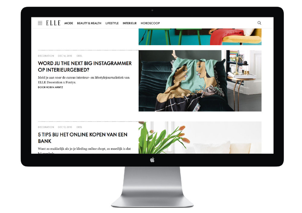 THE NICE STUFF COLLECTOR ELLE DECORATION FONTYS INSTAGRAM INTERIOR THEO-BERT POT_.jpg