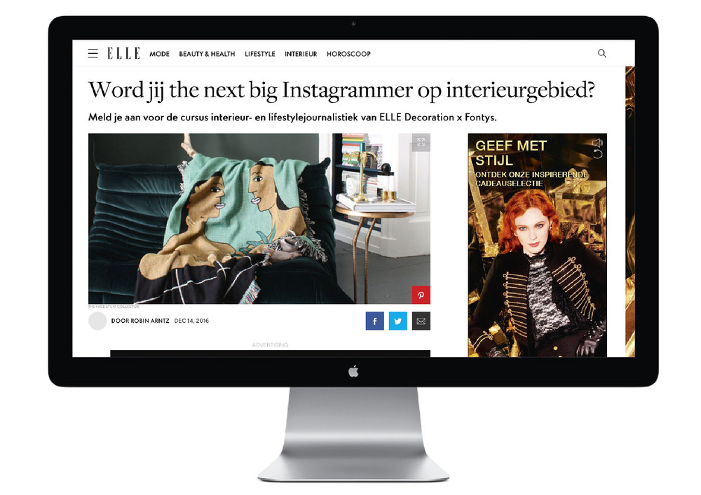 THE NICE STUFF COLLECTOR ELLE DECORATION FONTYS INSTAGRAM INTERIOR THEO-BERT POT_2.jpg