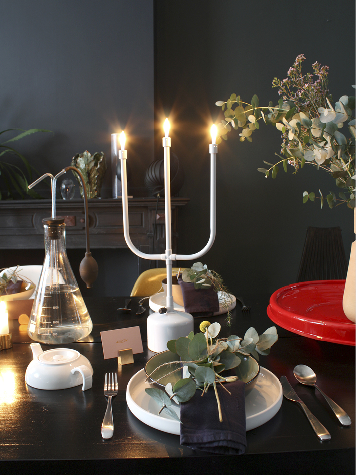 THE NICE STUFF COLLECTOR INTERIOR BLOG INTERIEUR BLOG THEO-BERT POT NETHERLANDS HOLLAND BLOG XMAS IDEEEN_.jpg