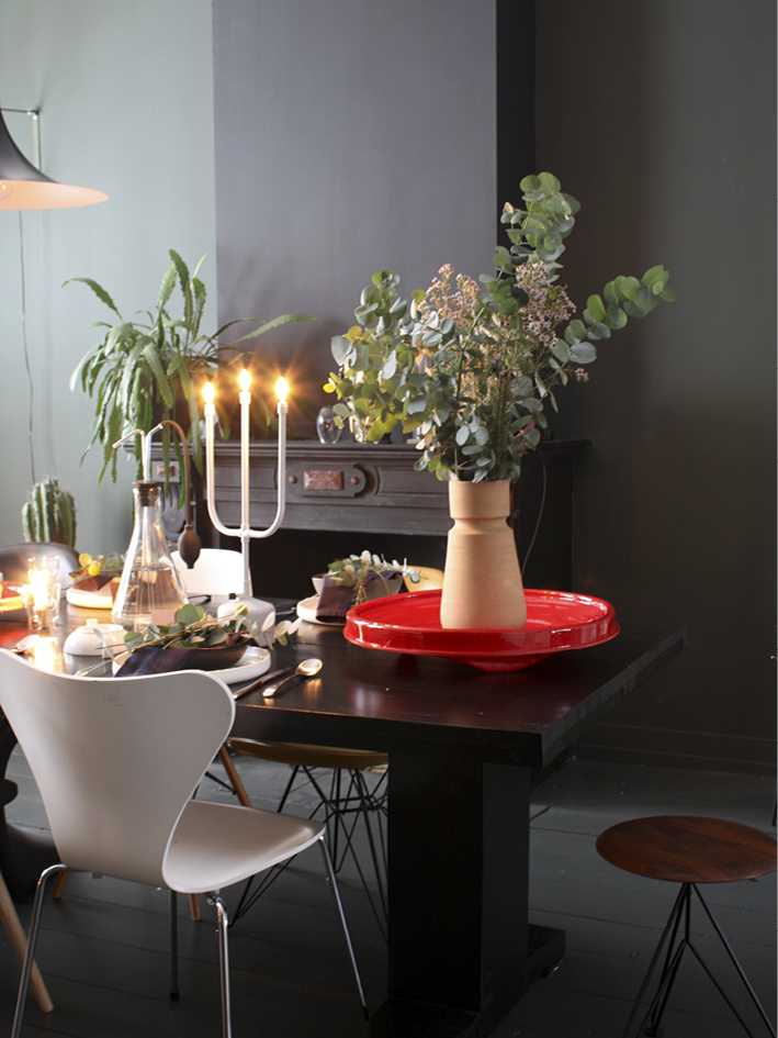 THE NICE STUFF COLLECTOR INTERIOR BLOG INTERIEUR BLOG THEO-BERT POT NETHERLANDS HOLLAND BLOG XMAS IDEEEN_4.jpg