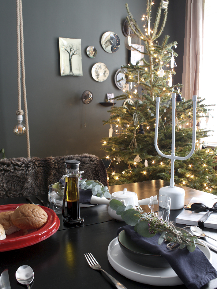 THE NICE STUFF COLLECTOR INTERIOR BLOG INTERIEUR BLOG THEO-BERT POT NETHERLANDS HOLLAND BLOG XMAS IDEEEN_6.jpg