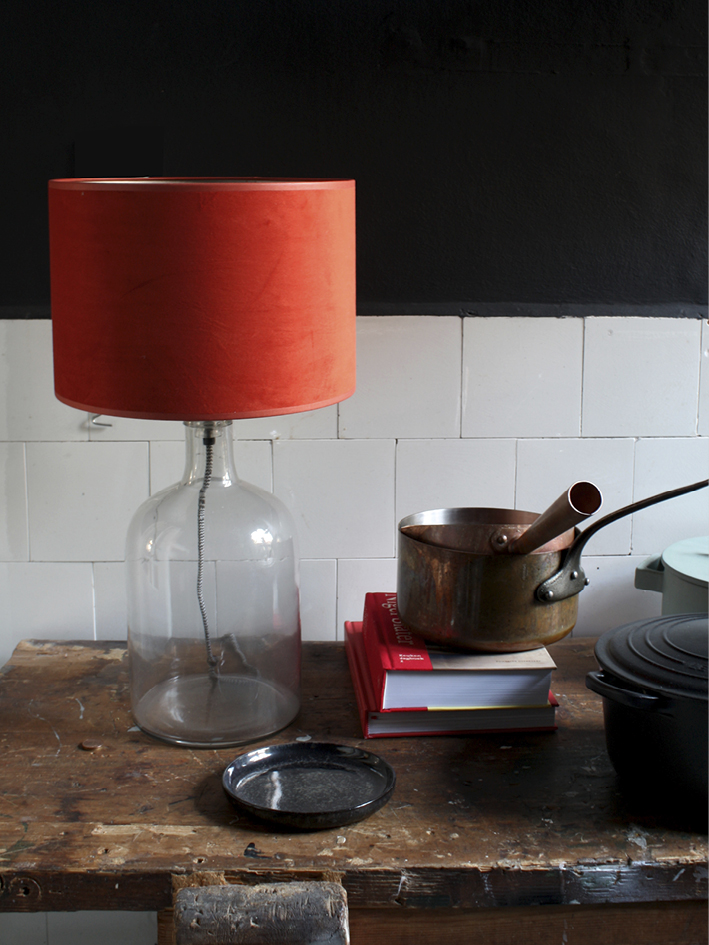 THE-NICE-STUFF-COLLECTOR-INTERIOR-BLOGGER-THEO-BERT-POT_LAMP-ORANJE-KAP2.jpg