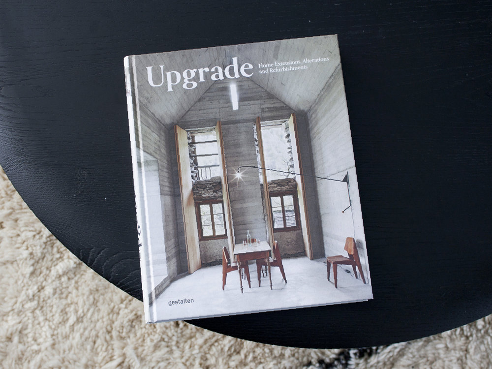 THE-NICE-STUFF-COLLECTOR-INTERIOR-BLOGGER-THEO-BERT-POT_BOOK_UPGRADE_GESTALTEN_1.jpg
