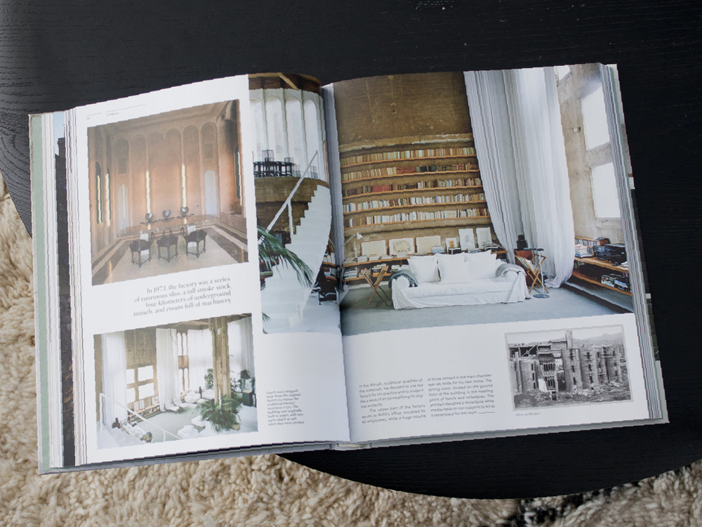 THE-NICE-STUFF-COLLECTOR-INTERIOR-BLOGGER-THEO-BERT-POT_BOOK_UPGRADE_GESTALTEN_6.jpg