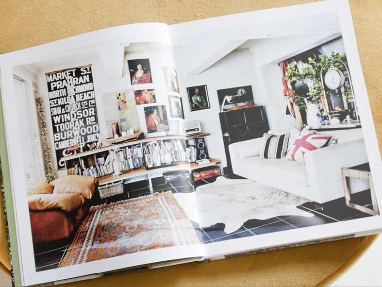 THE-NICE-STUFF-COLLECTOR-INTERIOR-BLOGGER-THEO-BERT-POT_BOOK_BEAUTIFUL-MESS_TENEUES_2.jpg