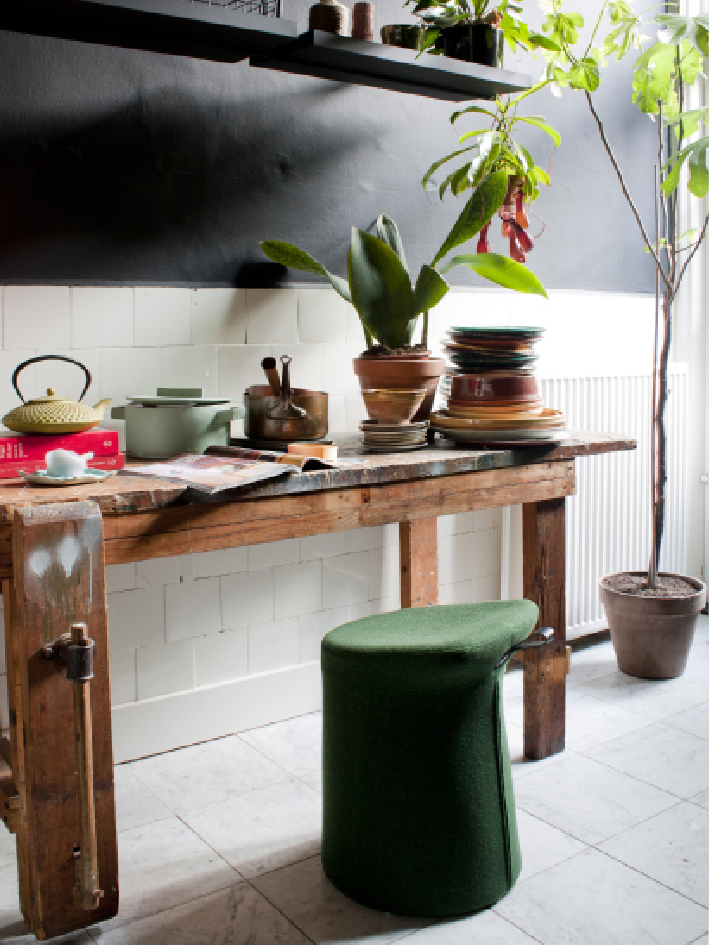 THE-NICE-STUFF-COLLECTOR-INTERIOR-BLOG-INTERIEUR-BLOGGER-THEO-BERT-POT