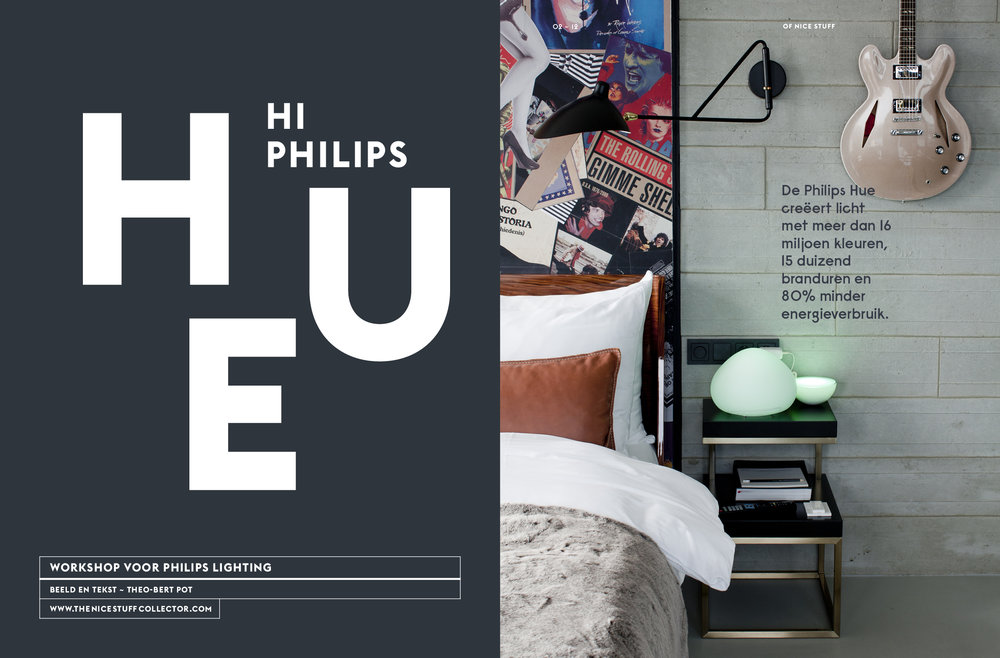 THE-NICE-STUFF-COLLECTOR-THEO-BERT-POT-INTERIOR-BLOGGER-PHILIPS-HUE-LIGHTING