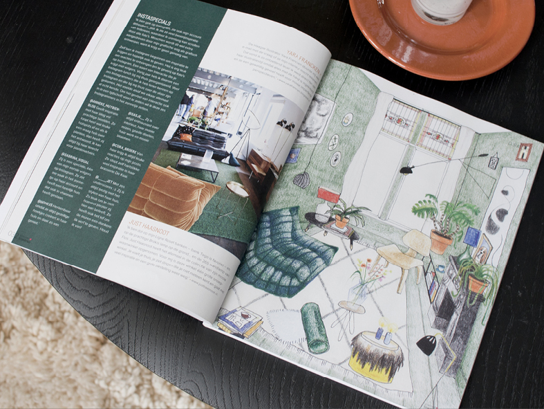 THE-NICE-STUFF-COLLECTOR-INTERIOR-BLOGGER-THEO-BERT-POT_VTWONEN-MAGAZINE_2.jpg