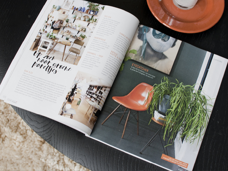 THE-NICE-STUFF-COLLECTOR-INTERIOR-BLOGGER-THEO-BERT-POT_VTWONEN-MAGAZINE_3.jpg