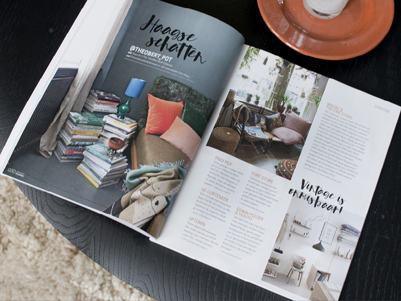 THE-NICE-STUFF-COLLECTOR-INTERIOR-BLOGGER-THEO-BERT-POT_VTWONEN-MAGAZINE_1.jpg