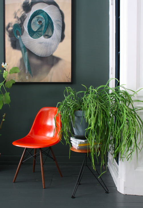 INTERIOR BLOGGER INTERIEUR BLOG THEO-BERT POT THE NICE STUFF COLLECTOR FLEXA KLEUR VAN HET JAAR 2018 - 2.png