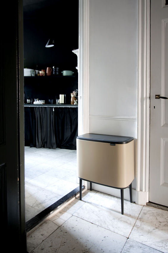 INTERIOR BLOGGER INTERIEUR BLOG THEO-BERT POT THE NICE STUFF COLLECTOR BRABANTIA BO PRULLENBAK -.jpg