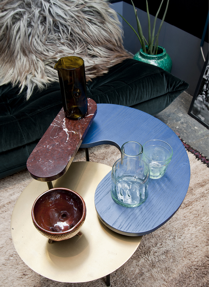 INTERIOR BLOGGER INTERIEUR BLOG THEO-BERT POT THE NICE STUFF COLLECTOR FLEXA VTWONEN DESIGNBEURS -1.jpg