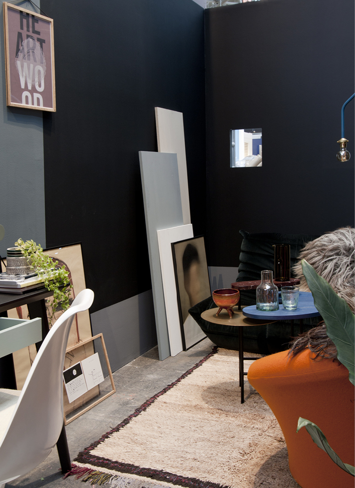 INTERIOR BLOGGER INTERIEUR BLOG THEO-BERT POT THE NICE STUFF COLLECTOR FLEXA VTWONEN DESIGNBEURS -8.jpg