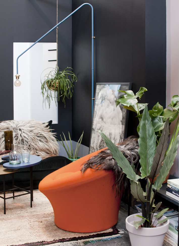 INTERIOR BLOGGER INTERIEUR BLOG THEO-BERT POT THE NICE STUFF COLLECTOR FLEXA VTWONEN DESIGNBEURS -2.jpg
