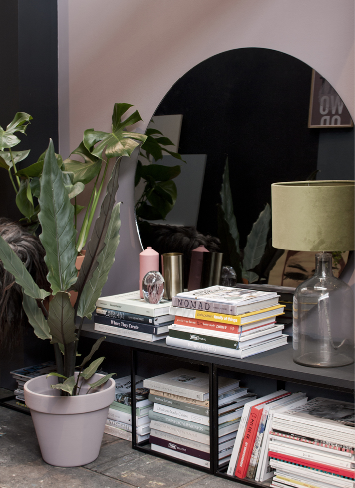 INTERIOR BLOGGER INTERIEUR BLOG THEO-BERT POT THE NICE STUFF COLLECTOR FLEXA VTWONEN DESIGNBEURS -3.jpg