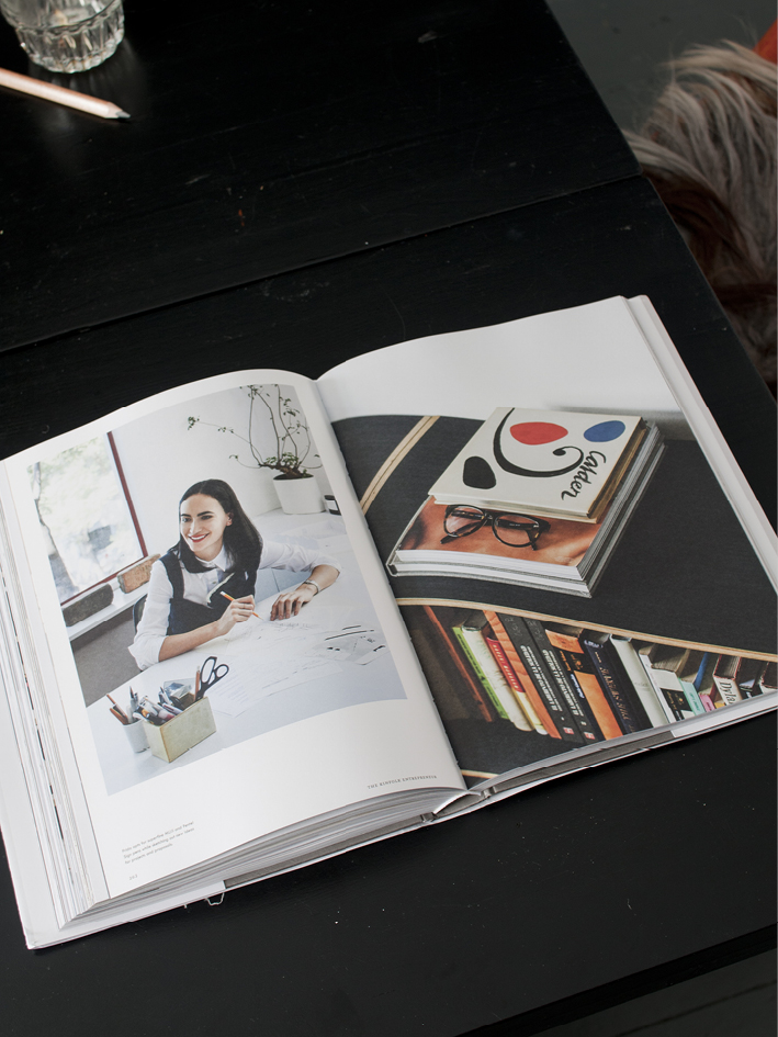INTERIOR BLOGGER INTERIEUR BLOG THEO-BERT POT THE NICE STUFF COLLECTOR BOOKS BOEKEN -6.jpg