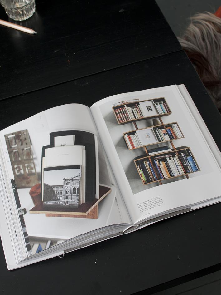 INTERIOR BLOGGER INTERIEUR BLOG THEO-BERT POT THE NICE STUFF COLLECTOR BOOKS BOEKEN -7.jpg