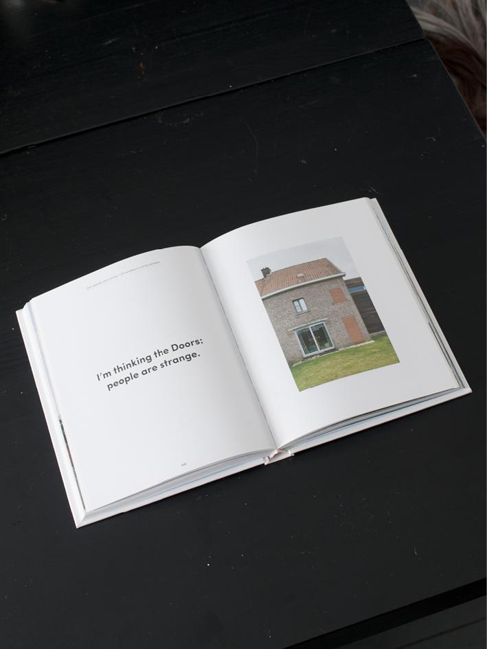 INTERIOR BLOGGER INTERIEUR BLOG THEO-BERT POT THE NICE STUFF COLLECTOR BOOKS BOEKEN -9.jpg
